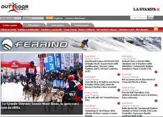 Fotografia Sportiva_ Grande Odyssee 2014_Paolo Meitre Libertini_ La stampa.IT