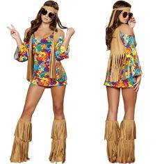 Fashion for Hipster Girl: Hippie Girl ~ frauenfrisur.com Hipster Dresses Inspiration