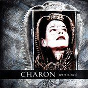 Charon As We Die Mp3 Download