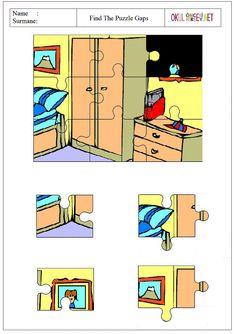 find-the-puzzle-gaps-for-pre-school-children-13