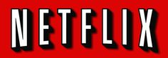 The Streaming Wars: Which Platform Is Best for You? - Looks like Netflix is still kiing.