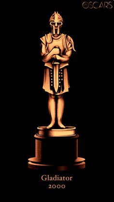 """Years of Oscars"""" by Olly Moss. 85 genial illustration of the best movie from 1927 to Academy Award Winning Movies, Oscar Winning Films, Academy Awards, Oscar Winners, Oscar Best Picture, Best Picture Winners, Great Films, Good Movies, Gladiator 2000"""