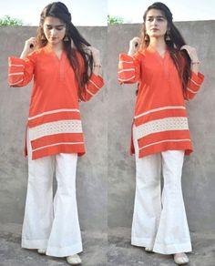 Girls Dresses Sewing, Stylish Dresses For Girls, Stylish Dress Designs, Simple Pakistani Dresses, Pakistani Dress Design, Lehenga Designs Simple, Pakistani Fashion Party Wear, Pakistani Outfits, Frock Fashion