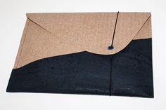 Nähanleitung: Ratz-Fatz-Laptoptasche für alle Größen | Snaply-Magazin Sewing Tutorials, Diy And Crafts, Textiles, Bags, Material, Design, Tela, Notebook Bag, Bags Sewing
