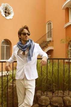 Estilo Quetzal - Al Natural - Men's Fashion - Fashion Guatemala