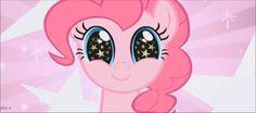 <3 Pinkie Pie