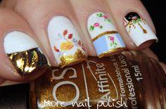 - Delicate and Digital Dozens turns 4 ~ More Nail Polish Art Database, Nail Art Designs, Delicate, Nail Polish, Digital, Nails, Pattern, Finger Nails, Ongles