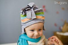 Hatty hat hat