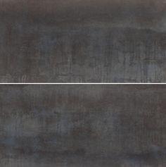 steel-denim-60X120-nat_13956.jpg (1174×1181)
