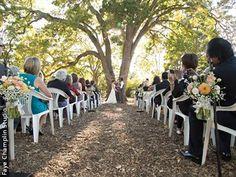 Shadelands Ranch Museum Walnut Creek Wedding Venues East Bay Reception Sites 94598