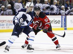 [29th Nov, 2016] New Jersey Devils Vs Winnipeg Jets: Rosters List, Live Channels & Prediction - http://www.tsmplug.com/hockey/29th-nov-2016-new-jersey-devils-vs-winnipeg-jets-rosters-list-live-channels-prediction/