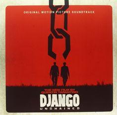 Django Unchained, http://www.amazon.com/dp/B00B79OYIC/ref=cm_sw_r_pi_awdm_Gl7fvb0FJHHV1