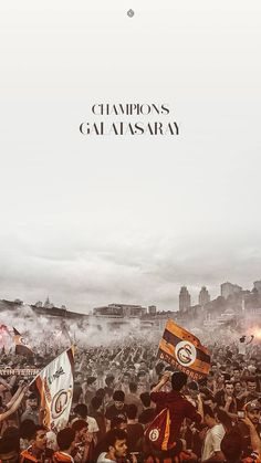 Galatasaray - wallpapers, Hintergrund - - Best of Wallpapers for Andriod and ios