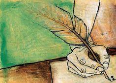 ¿Sabes cuáles son los premios literarios más importantes? - http://www.actualidadliteratura.com/sabes-cuales-son-los-premios-literarios-mas-importantes/