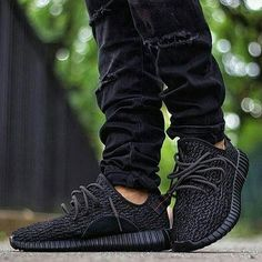 #Adidas Yeezy boost 350 Size 39-44 Price IDR650.000  Order : http://ift.tt/1LHdXsS BBM :58600791  #Onlineshop #ootd #sneakerhead #instadaily #instanusantara #sepatu #jualan #welcomereseller #trustedolshop #indonesia #fashionista #lifestyle #shopping #shoutout #sale #selfie #1 #style #swag #supplier #firsthand #asian