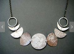 moon necklace, unknown
