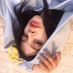 ideas photography girl beautiful makeup for 2019 Mode Ulzzang, Ulzzang Girl, Girl Pictures, Girl Photos, Tumbr Girl, Girls Heart, Western Girl, Selfie Poses, Selfie Ideas