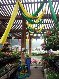 Garden Centers In DFW U0026 Houston. Garden CentreFort WorthDisplay Ideas