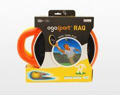 OgoDisk RAQ | OgoSport