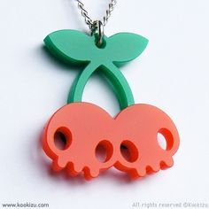 kawaii jewelry - Buscar con Google
