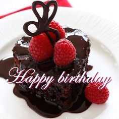 Birthday App ==> https://t.co/kZZSe6fvsY #HappyBirthday #birthday #happy #love #cake #loveyou #family #HBD #gift #party #gifts #friend https://t.co/1CdsTAL6qH