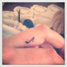Tons of awesome tattoos: http://tattooglobal.com/?p=5088 #Tattoo #Tattoos #Ink
