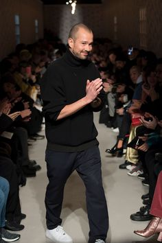 80s Fashion, Spring Fashion, Winter Fashion, Fashion Outfits, Simple Street Style, Casual Wear For Men, Scandi Style, Mens Fall, Wedding Men