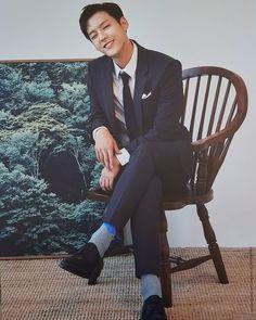 [180810] #비투비 #BTOB - #THIS_IS_US Concert Goods ♡♡♡ . . . . . . #BTOB_BLUE @btob_silver_light @hutazone @lee_cs_btob @imhyunsik @btobpeniel… Btob Lee Minhyuk, Lee Changsub, Yook Sungjae, Im Hyun Sik, Rapper, Sanha, Korean Star, Golden Child, Cute Couples Goals