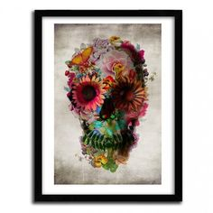 #happy #halloween ! 15% OFF on Print this week end With code halloween !!! Go Go Go to www.artandtoys.com #shop