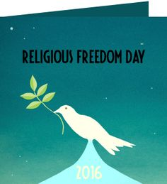 Protection of religious freedom means considering the faiths and beliefs of everyone involved.' ~ Mike Quigley