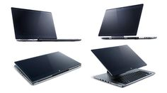The Craziest Thing to Happen to Laptops in Years- Acer Aspire R7