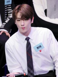 Hyun Jae, Lee Hyun, K Idol, Carpe Diem, This Man, Boy Groups, Entertaining, Boys, Asian
