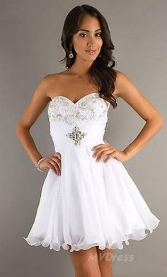 homecoming dress # short dress #