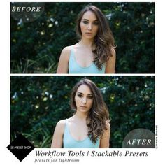 +PS Workflow Tools : Adobe Add-ons