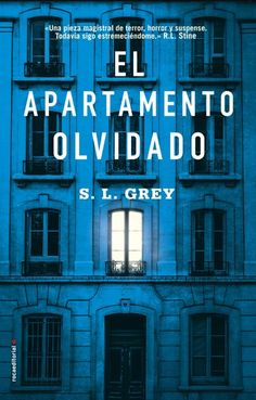 Buy El apartamento olvidado by Ana Herrera, S. Grey and Read this Book on Kobo's Free Apps. Discover Kobo's Vast Collection of Ebooks and Audiobooks Today - Over 4 Million Titles! New Books, Books To Read, Bloom Book, New Beginning Quotes, Photography Filters, Book Title, Strong Quotes, Book Cover Design, Book Recommendations
