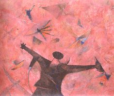 rufino tamayo famous paintings - Google Search
