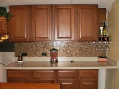 | Mobile Home Remodeling, Mobile Homes and Mobile Home Kitchens