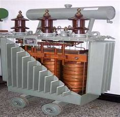 We are manufacturers and Suppliers of HT AVR, Oil Cooled, Dry type, Step up -down, Industrial Power Distribution Transformers, Automatic Servo Voltage Stabilizers, Rectifiers and Package Unitized Sub Stations in Zambia