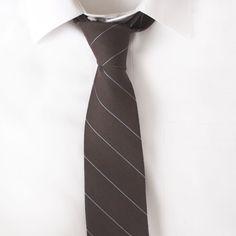 I'm sure I don't need another tie... but of course I'd like another tie.