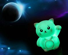 5 pcs Baby loved Lucky Cat,Simple and Modern Decrative St... https://www.amazon.com/dp/B01G21F8M0/ref=cm_sw_r_pi_dp_x_feBRyb5VKNK49
