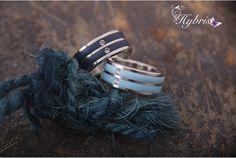 Bracelets, Leather, Jewelry, Schmuck, Jewels, Jewerly, Bracelet, Jewelery, Jewlery