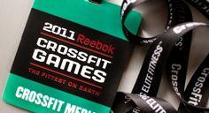 2011 Reebok CrossFit Games