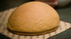 Our Signature bun!