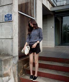 ESE33.COM 카지노사이트 온라인바카라 카지노사이트 온라인바카라 카지노사이트 온라인바카라 카지노사이트 온라인바카라 카지노사이트 온라인바카라 카지노사이트 온라인바카라
