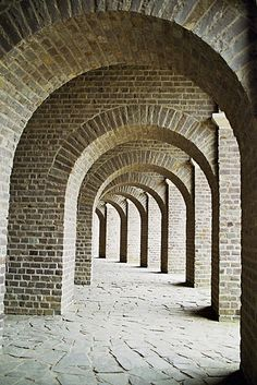 xanten, römer museum   architektur- rom   pinterest   museums, Innenarchitektur ideen