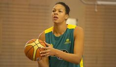 Australia vs Brazil: Rio Olympics 2016 Women's Basketball Schedule, Live Stream & How To Watch - http://www.morningnewsusa.com/australia-vs-brazil-rio-olympics-2016-womens-basketball-schedule-live-stream-watch-2395345.html