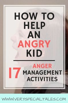 Anger Management Activities for kids (with PICTOGRAMS!) These calming activities are a great to help kids cope with emotions such as anxiety or anger. Coping skills may be specially difficult to acquire for kids with special needs, autism or ADHD. Calming Activities, List Of Activities, Autism Activities, Activity List, Sorting Activities, Coping Skills Activities, Play Therapy Activities, Anger Management Activities For Kids, Teaching