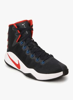 Nike India Online Store - Buy Nike Shoes, Bags, Sports Shoes, T shirts Online