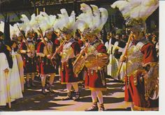 SEVILLA.   ARMAOS: Cofradia de Ntra. Sra. de la Esperanza Macarena Painting, Art, Sevilla, Art Background, Painting Art, Kunst, Paintings, Performing Arts, Painted Canvas