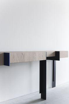 Image result for Xavier Dohr Studio Paris